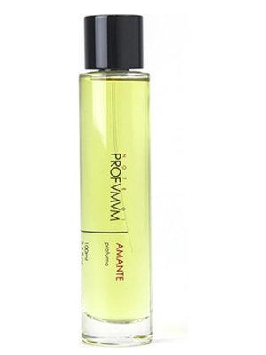 Amante Parfum 100 ml
