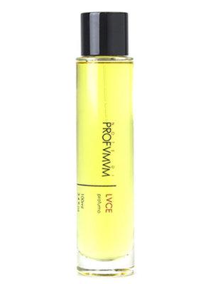 Luce Parfum 100 ml