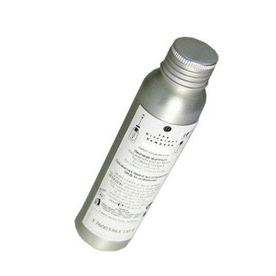 Ailleurs et FleursEau de Toilette 90 ml refill bottle
