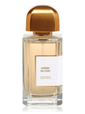 CRÈME DE CUIR Eau de Parfum 100 ml