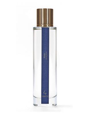 Amir Eau de Parfum 100 ML new bottle