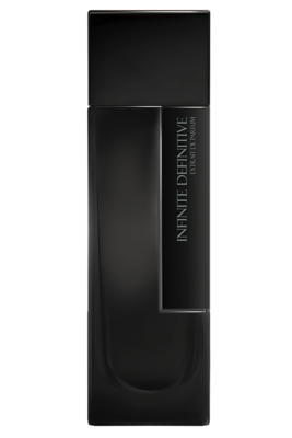 INFINITE DEFINITIVE Extrait de Parfum 100 ML