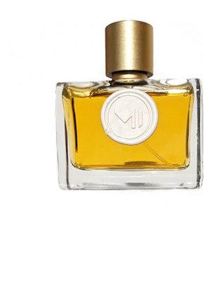 MUSC DAHABII Eau de Parfum 50 ml
