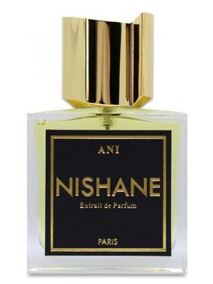 Ani Extrait de Parfum 100 ml