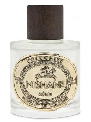Safran Colognise Extrait de Cologne 100 ml