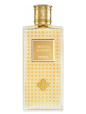 Arancia di Sicilia Eau de Parfum 100 ml