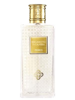 Bergamotto di Calabria Eau de Parfum 100 ml