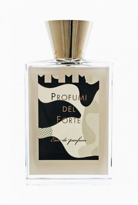 Corpi Caldi Eau de Parfum concentrée 75 ml full tester