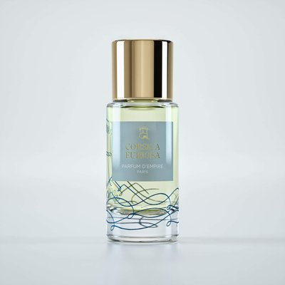 Corsica Furiosa Eau de Parfum 50 ml