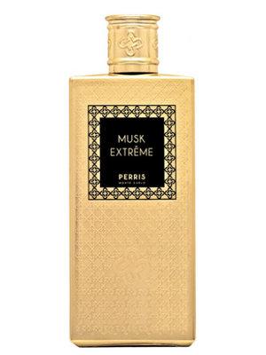 Musk Extrême Eau de Parfum 100 ml