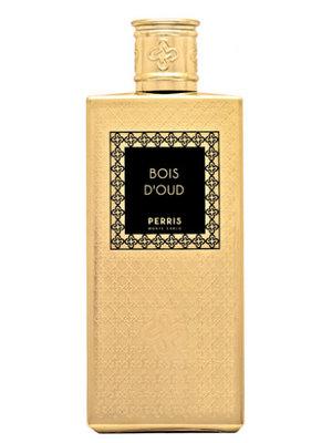 Bois d'Oud Eau de Parfum 100 ml