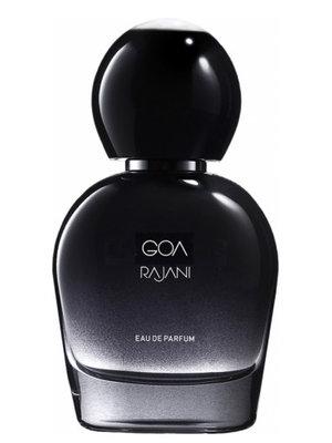 GOA Eau de Parfum 50 ml