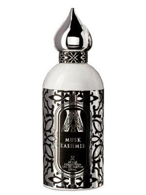 Musk Kashmir Eau de Parfum 100 ml