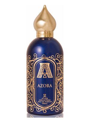Azora Eau de Parfum 100 ml
