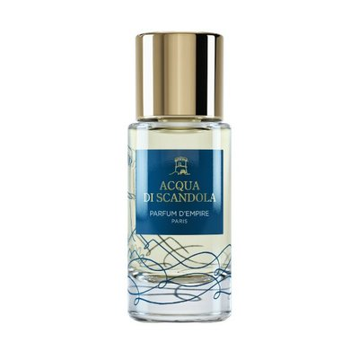 Acqua di Scandola Eau de Parfum 50 ml