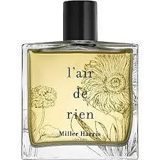L'Air de Rien Eau de Parfum 100 ml