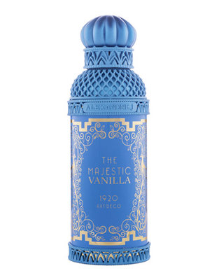 THE MAJESTIC VANILLA Eau de Parfum 100 ml