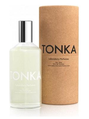 Tonka Eau de Toilette 100 ml