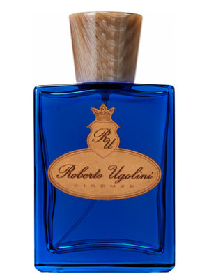 Blue Suede Shoes Eau de Parfum 100 ml