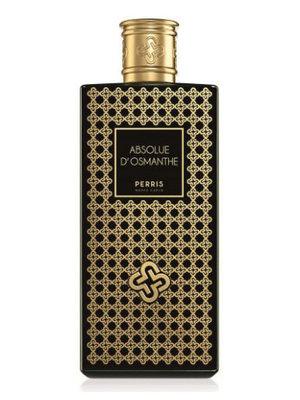 Absolue d'Osmanthe Eau de Parfum 100 ml