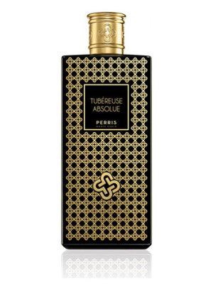 Tubéreuse Absolue Eau de Parfum 100 ml