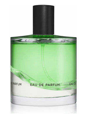Cloud Collection No.3 Eau de Parfum 100 ml