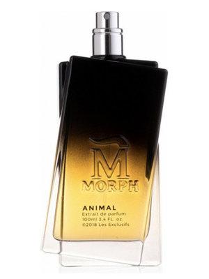 ANIMAL LES EXCLUSIFS Extrait de Parfum 100 ml