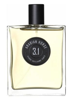 Arabian Horse 03.1 Eau de Parfum 50 ml