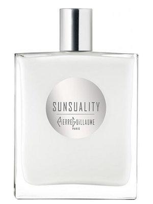 SUNSUALITY Eau de Parfum 100 ml