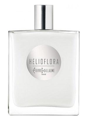 HELIOFLORA Eau de Parfum 100 ml