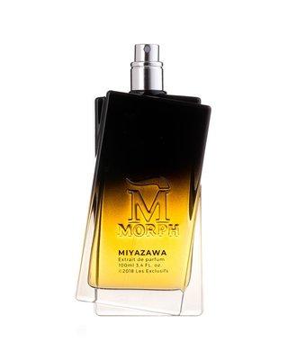 MIYAZAWA LES EXCLUSIFS Extrait de Parfum 100 ml