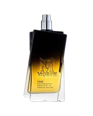 TOO LES EXCLUSIFS Extrait de Parfum 100 ml
