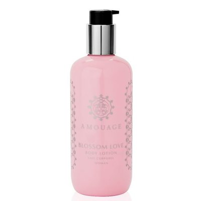 Blossom Love Bodylotion 300 ml