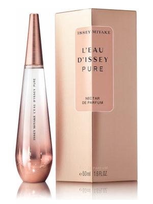Issey Miyake L´Eau d´Issey Pure Nectar Eau de Parfum tester 85 ml