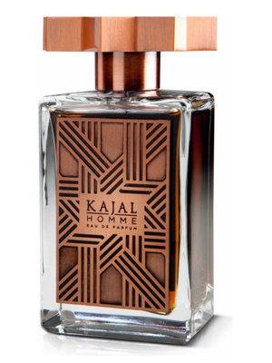 Kajal Homme Eau de Parfum 100 ml
