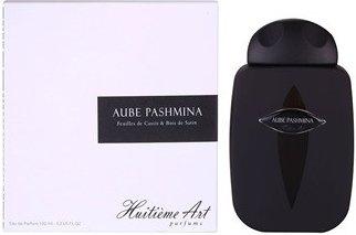 Aube Pashmina 50 ml EDP