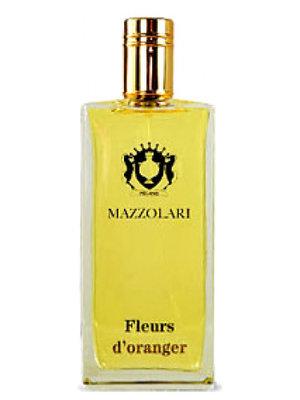 Fleur D'oranger Eau de Parfum 100 ml