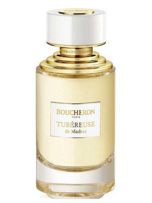 Tubereuse de Madras Eau de Parfum 125 ml