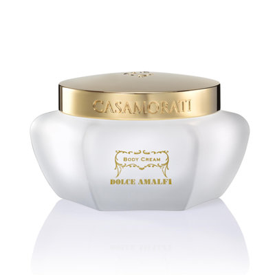 Dolce Amalfi Body Cream 200 ml