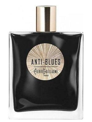 ANTI-BLUES Eau de Parfum 100 ml
