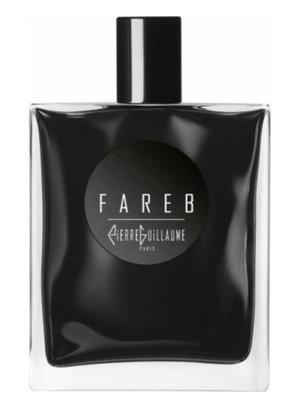 Fareb Eau de Parfum 50 ml
