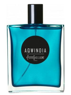 AQWINDIA Eau de Parfum 100 ml