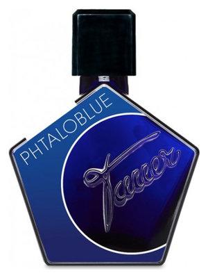 PHTALOBLUE Eau de parfum 50 ml