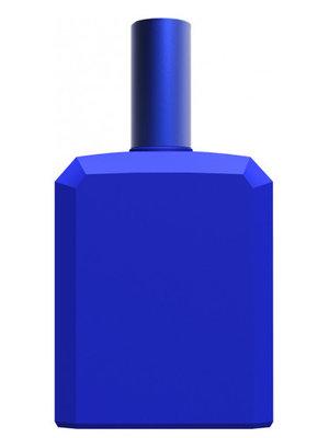 THIS IS NOT A BLEU BOTTLE 1.1 EAU DE PARFUM 120 ml