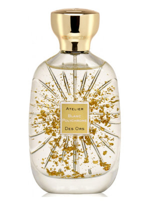 Blanc Polychrome 100 ml Eau de Parfum