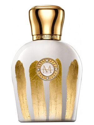 BALLERINA Eau de Parfum 50 ML