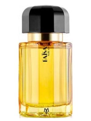Faïsa Eau de Parfum 100 ml