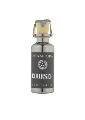 Courser - Pure Essence 5 ml