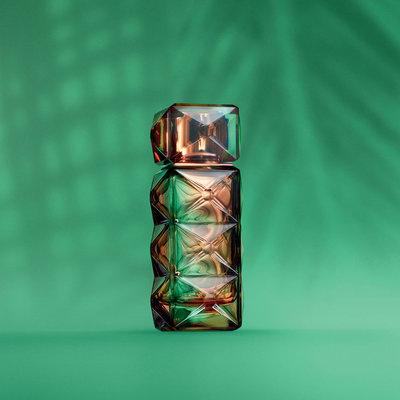 MÉMOIRES D'UNE PALMERAIE 02 Eau de parfum 125 ML