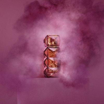 MÉMOIRES D'UNE PALMERAIE 08 Eau de parfum 125 ML